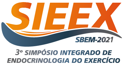 SIEEX SBEM