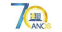 SBEM 70 anos-Prancheta 1